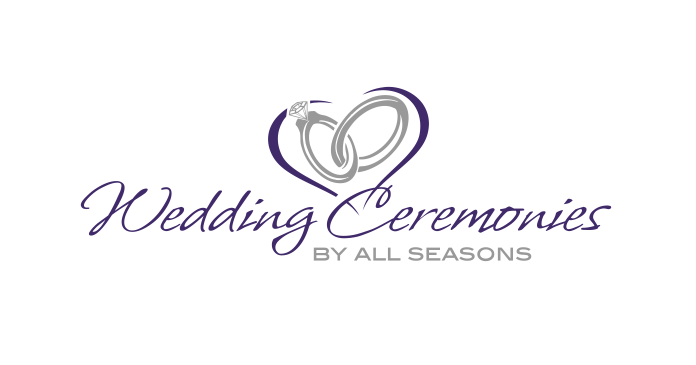 Traditional Christian Wedding Vows.Readings For Weddings Traditional Wedding Vow Full