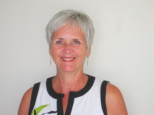 Beth Sirett