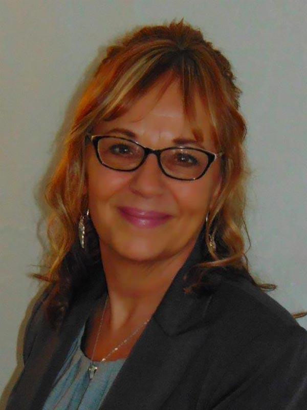 Cathy Truelove