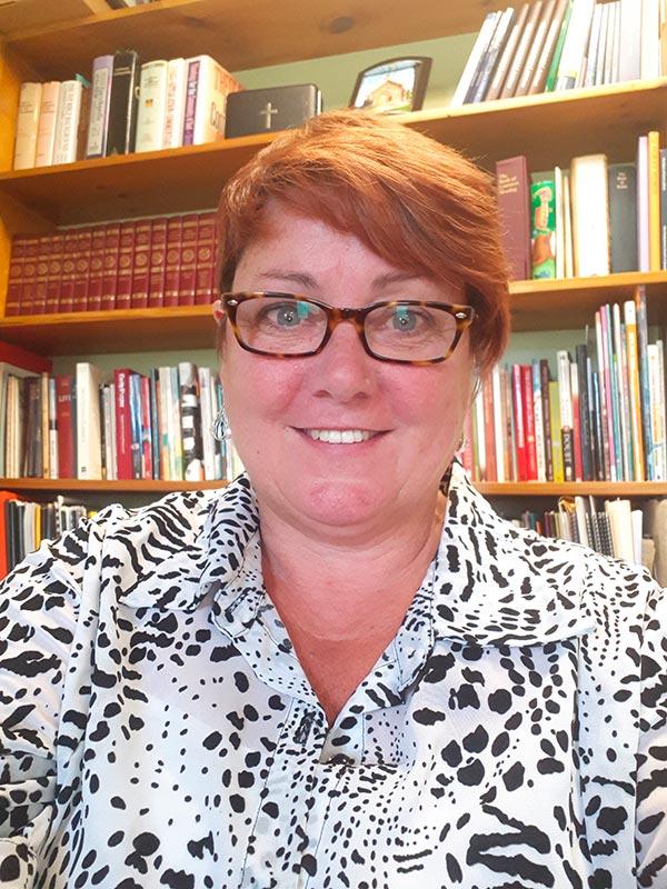 Cherie Inksetter