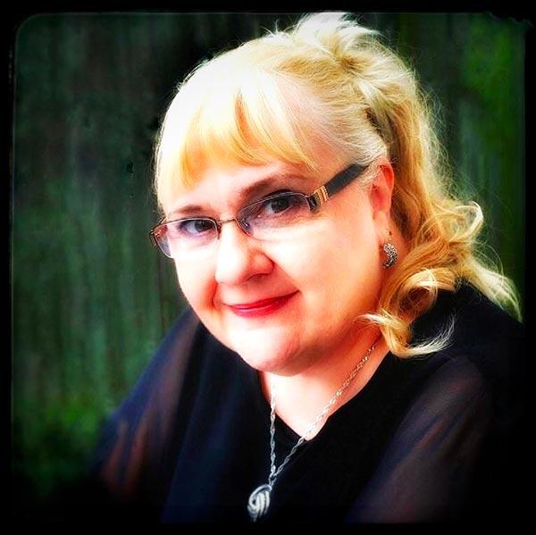 Cindy Taleski