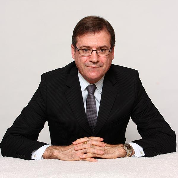 David Rebelo