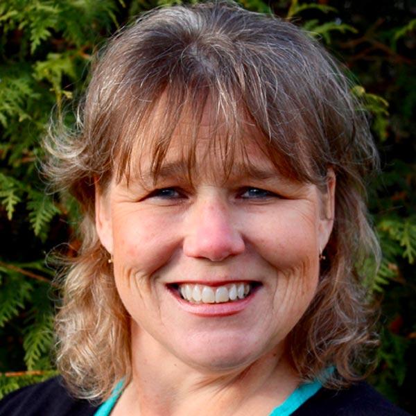 Deanna Hannaford-Wilcox