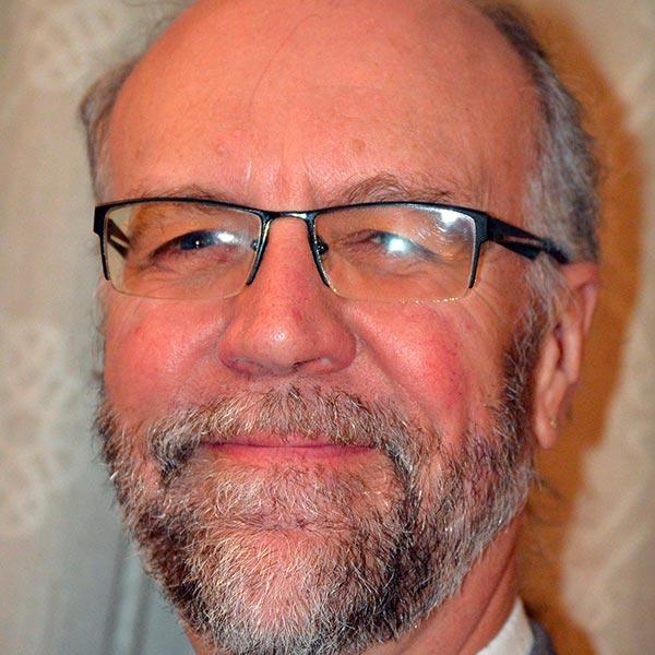 Gary Faris