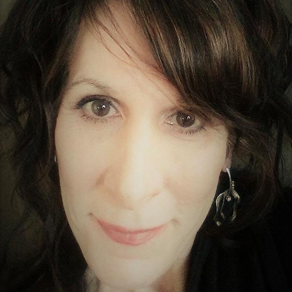 Gloria Ledoux