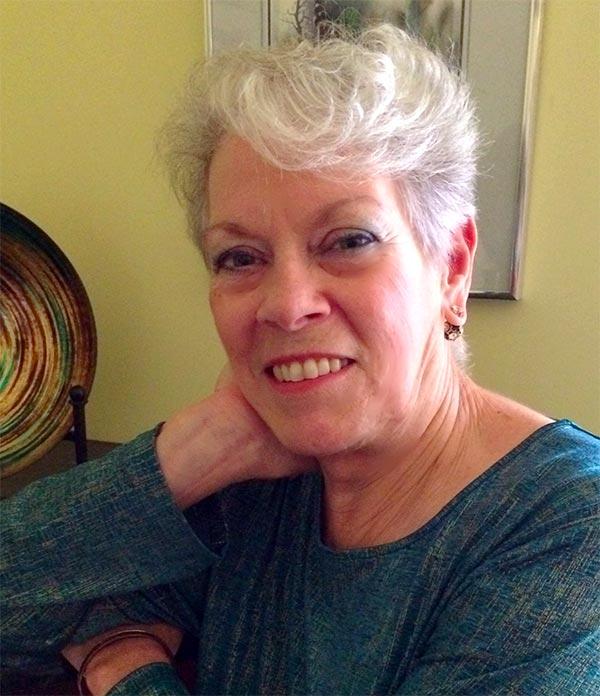 Janelle Shortt