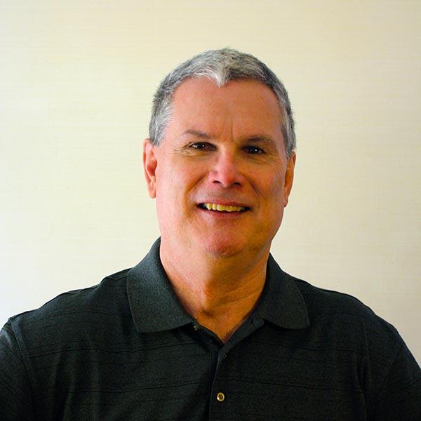 Jim McDowall