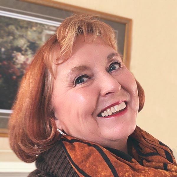 Karen MacPherson Clark
