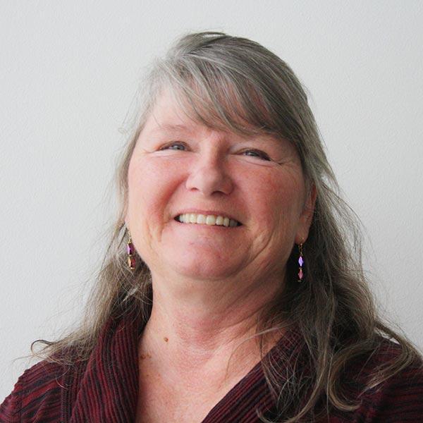 Kathleen Everett
