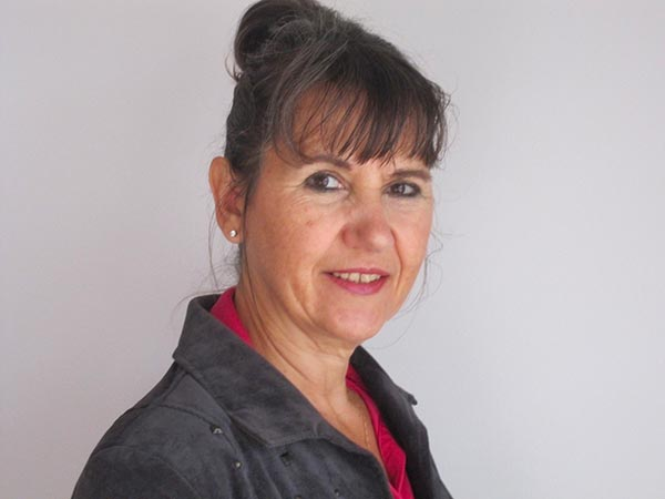 Kathy Deguara