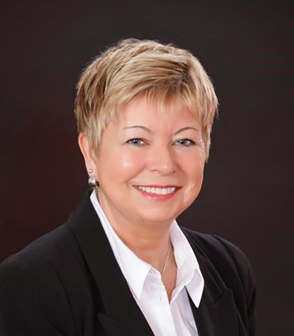 Linda Kasprzak