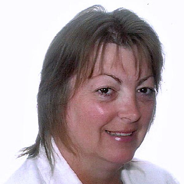 Lisa Van Meer