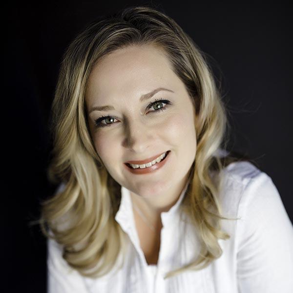 Lori Anne Hawkrigg