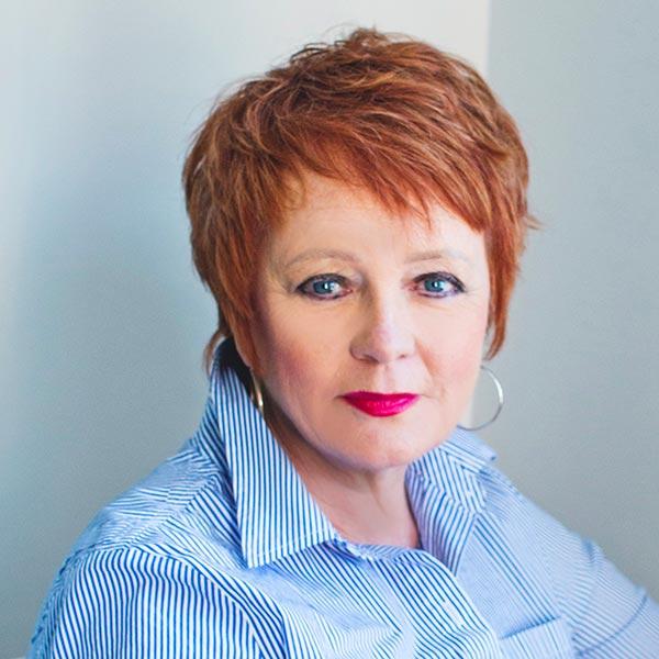 Lynn Abbott-Lennox