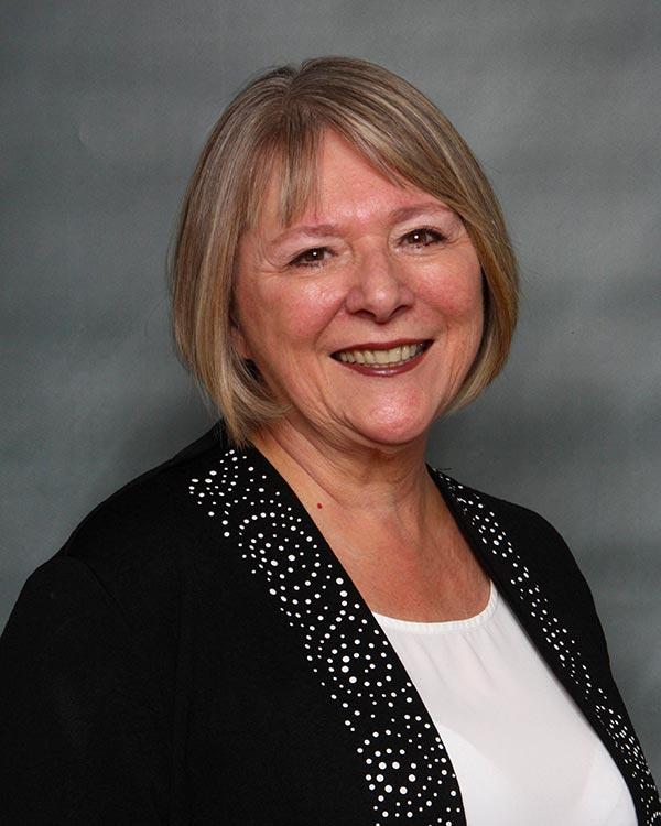 Marilyn Coolen