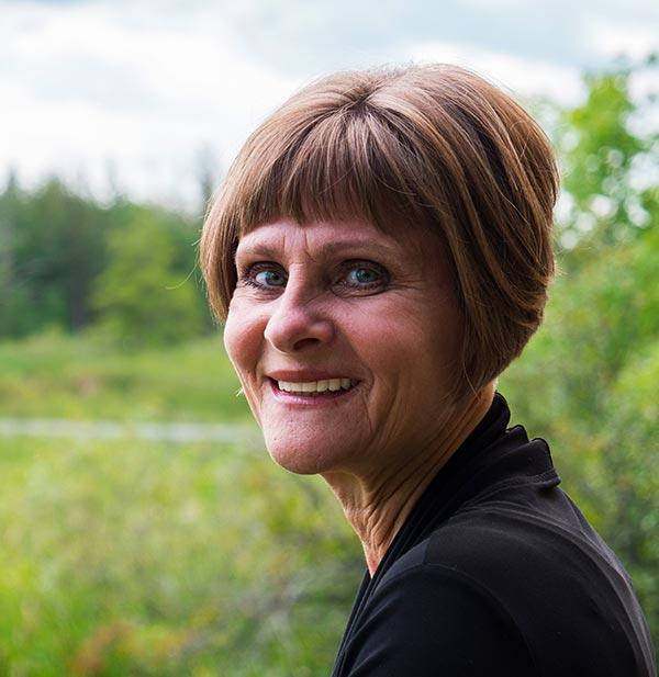 Michele Fansett