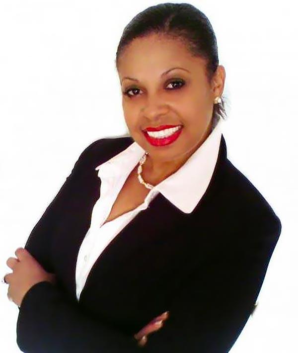 Michelle Meghie