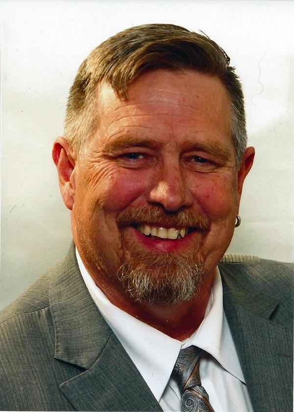 Mike Sadler