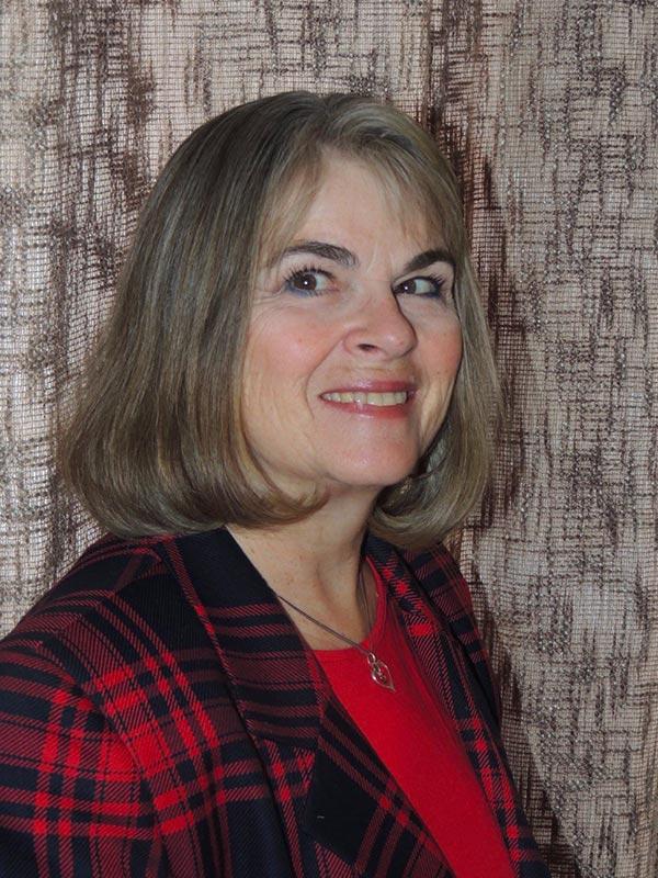Nancy Knapp