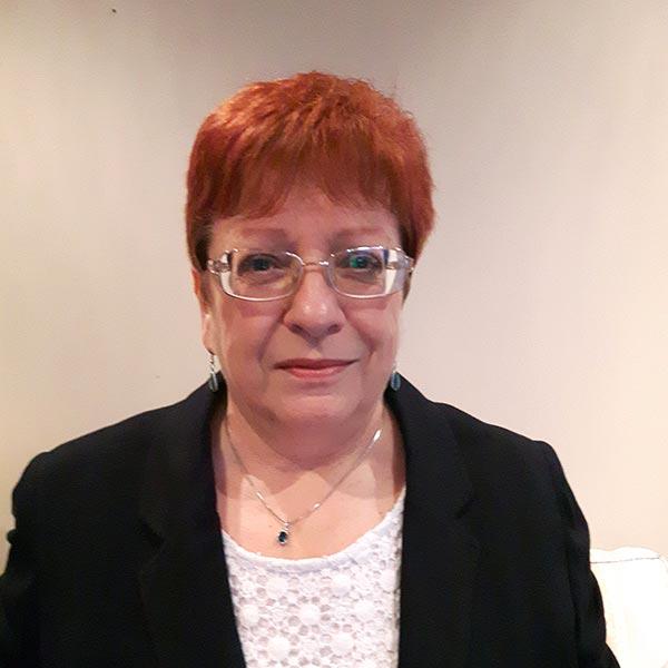 Sachaa Gabriel