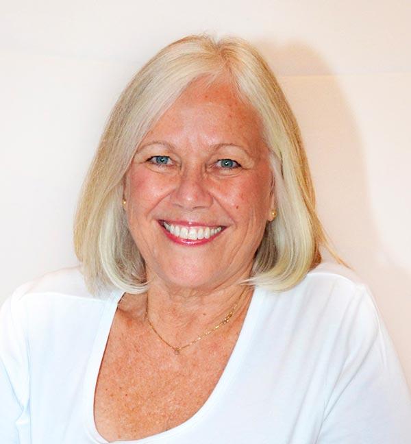 Sonja Shepherd