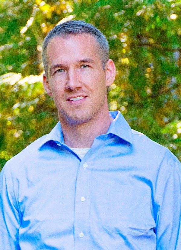 Steve Zink