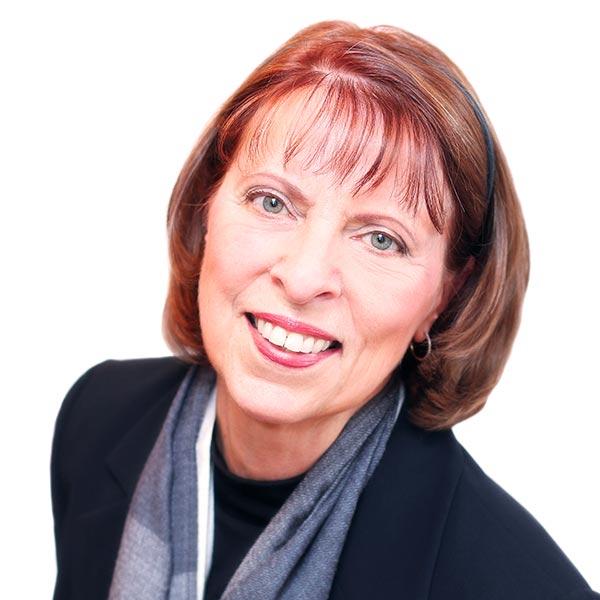 Sue Kellison
