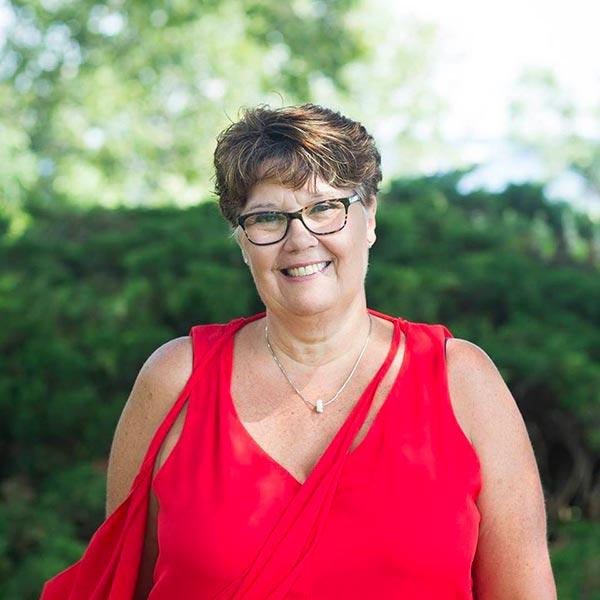 Wendy Onstein