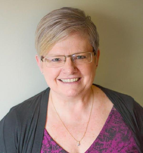 Brenda Honsinger